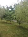 4661 Oak Meadow Way - Photo 6