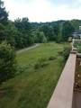4661 Oak Meadow Way - Photo 7