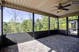124 Shiners Bluff Drive - Photo 6