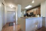 545 Rarity Bay Pkwy - Photo 10