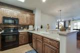 545 Rarity Bay Pkwy - Photo 11