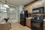 545 Rarity Bay Pkwy - Photo 12