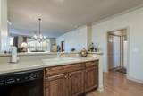 545 Rarity Bay Pkwy - Photo 15