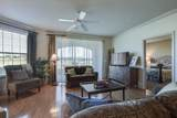 545 Rarity Bay Pkwy - Photo 16
