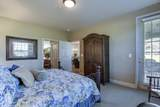 545 Rarity Bay Pkwy - Photo 18
