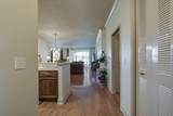 545 Rarity Bay Pkwy - Photo 2