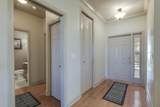 545 Rarity Bay Pkwy - Photo 21