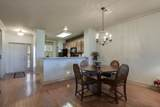 545 Rarity Bay Pkwy - Photo 4