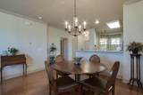 545 Rarity Bay Pkwy - Photo 5