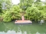 1791 Upper River Rd - Photo 35