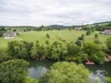1791 Upper River Rd - Photo 37