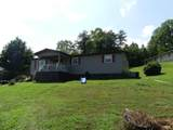 561 County Road 500 - Photo 18