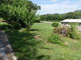 561 County Road 500 - Photo 19