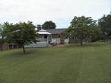 848 Montcrest Drive - Photo 2