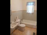 707 Cross Rd - Photo 20