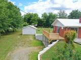 707 Cross Rd - Photo 6