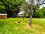 4522 Twin Pines Drive - Photo 20