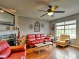 4522 Twin Pines Drive - Photo 4
