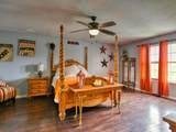 4522 Twin Pines Drive - Photo 8