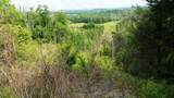 Parton Hollow Rd. - Lot 2 - Photo 1