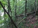Lot 28 Bluff Trace - Photo 7
