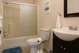 3401 Barber Way - Photo 18