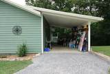 3401 Barber Way - Photo 25