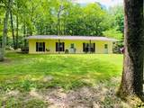 1034 Star Point Rd - Photo 1