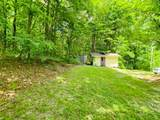 1034 Star Point Rd - Photo 10