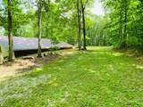 1034 Star Point Rd - Photo 11