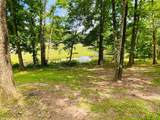 1034 Star Point Rd - Photo 2
