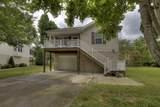 814 Plantation Drive - Photo 1
