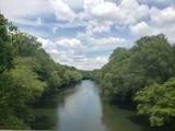 234 Rivers Edge Lane - Photo 2