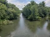 234 Rivers Edge Lane - Photo 3