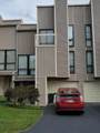 48 Valley Forge Drive - Photo 2