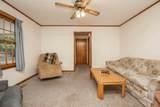 291 Hills Drive - Photo 12