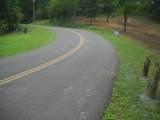 Lakeside Drive - Photo 25