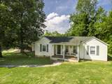 561 County Road 119 - Photo 5