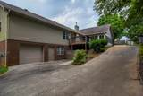 214 Chapman Overlook Drive - Photo 2
