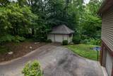 214 Chapman Overlook Drive - Photo 22