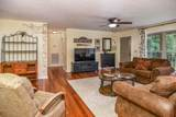 214 Chapman Overlook Drive - Photo 4