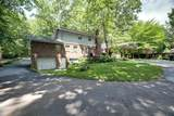 1611 Brentwood Drive - Photo 31