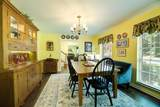 1611 Brentwood Drive - Photo 8