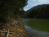 Highland Trace Rd - Photo 5