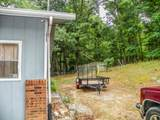 4070 Byrds Cross Road - Photo 28