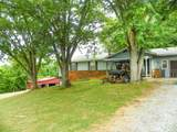 4070 Byrds Cross Road - Photo 34