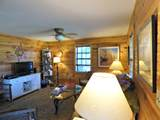 3538 White Birch Road - Photo 4