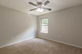2618 Fisherman St - Photo 11