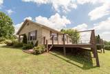 2618 Fisherman St - Photo 17