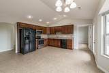 2618 Fisherman St - Photo 6